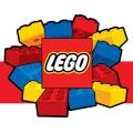 Конструкторы Лего / Lego