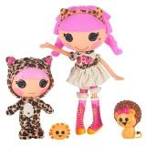 Куклы Лалалупси