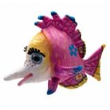 Морские и водные животные