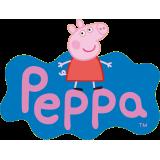 Свинка Пеппа / Peppa Pig