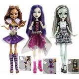 Монстер Хай | Monster High Mattel