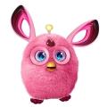 Furby Hasbro / Furbling