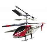 Вертолеты и самолеты