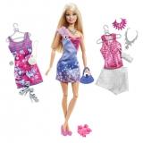 Куклы Барби и аксессуары | Barbie Mattel