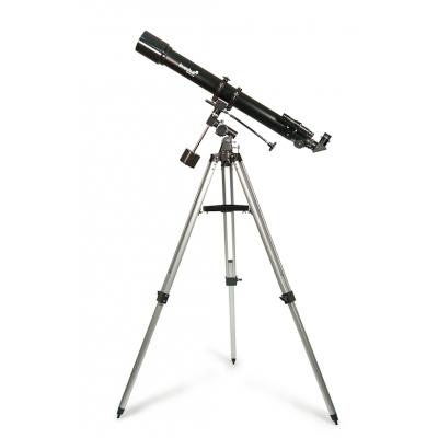 24298 Телескоп Levenhuk Skyline 70х900 EQ