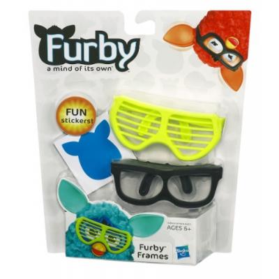 998692 Аксессуары для Ферби Furby