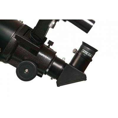 24297 Телескоп Levenhuk Skyline 90х900 EQ