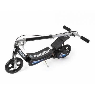 990677 Детский педальный самокат Pedaler Small Rider