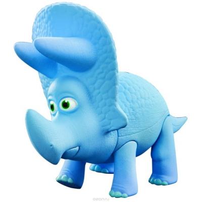 9962005 Игрушка фигурка Юный Сэм 8 см Хороший Динозавр Disney Pixar