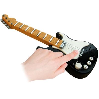 991167 Bluw Электрогитара Finger Guitar