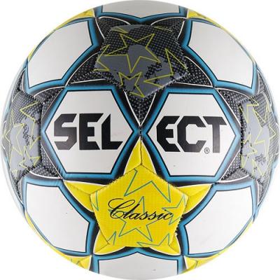 99905 Мяч футбольный Select Classic