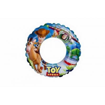 99253 Круг детский надувной Toy Story 61 см Intex