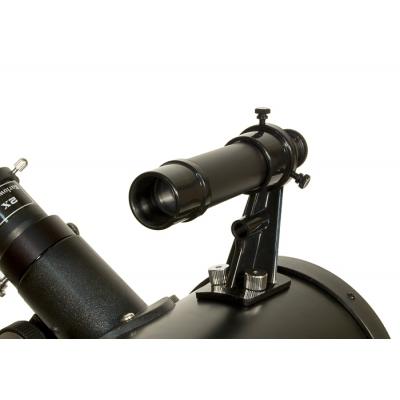 27645 Телескоп Levenhuk Skyline 120x1000 EQ