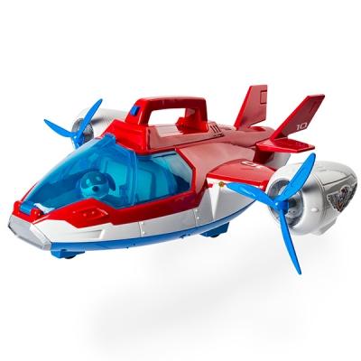 99030 Самолет спасателей Щенячий патруль Paw Patrol Spin Master
