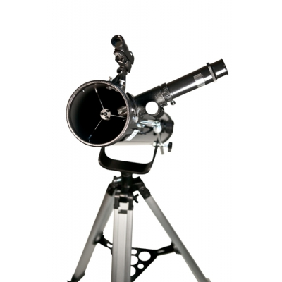 17802 Телескоп Bresser Venus 76/700