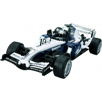 99456 Машина гоночная радиоуправляемая Maxi