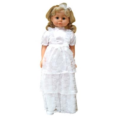 35001/2 Шагающая кукла