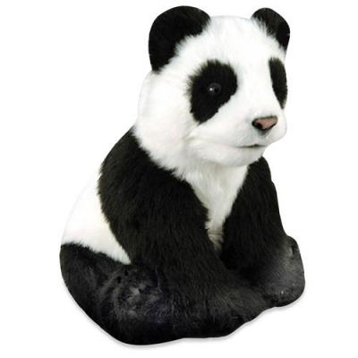 989009 Игрушка интерактивная Панда Panda Bear Wowwee