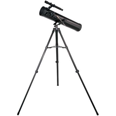RT778 Телескоп с увеличением 525х Edu-Toys