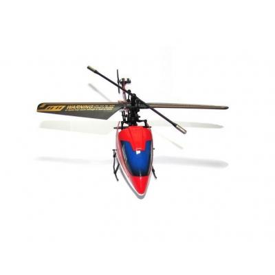 *6879 Вертолет с 4-х канальным управлением