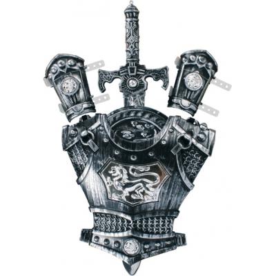"""9934134 Игровой набор """"Юный рыцарь"""""""