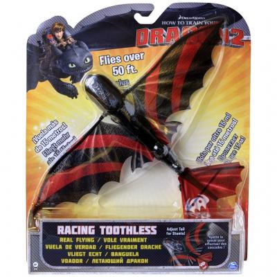 996620 Игрушка Летающий Беззубик Dragons
