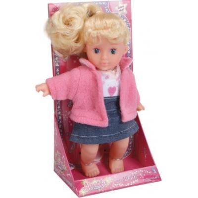 99275 Кукла Agatka