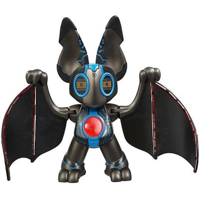 99192 Интерактивная игрушка Летучая мышь НОКТО Vivid