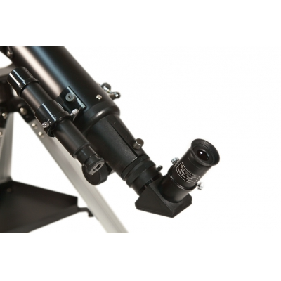 24295 Телескоп Levenhuk Skyline 70х700 AZ