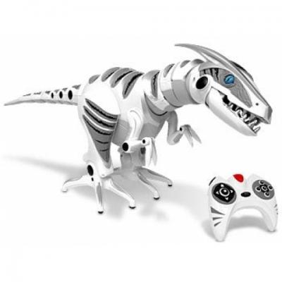 *8095 Робот-динозавр Roboraptor 77 см Wowwee