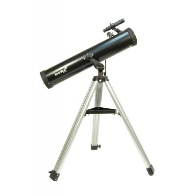 27644 Телескоп Levenhuk Skyline 76x700 AZ
