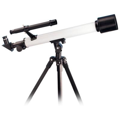 *TS007 Телескоп детский на треноге 288х EDU-TOYS