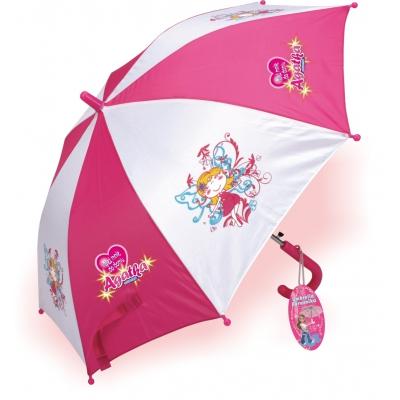 99565 Зонтик детский Agatka