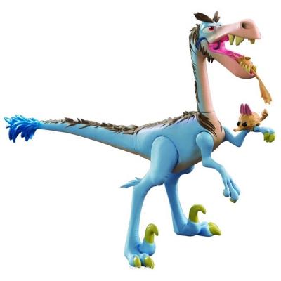 9962023 Игрушка фигурка Бабба 18 см Хороший Динозавр Disney Pixar