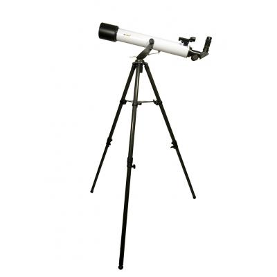 29270 Телескоп Levenhuk Strike 80 NG + 5 пособий