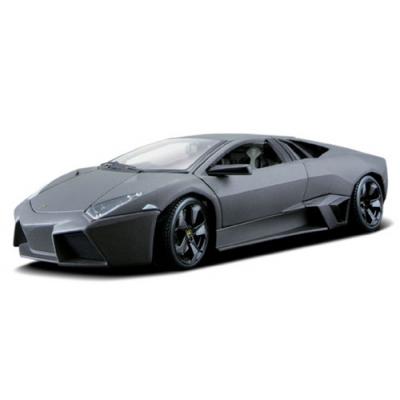 18-11029 Модель машины Lamborghini Reventón Bburago