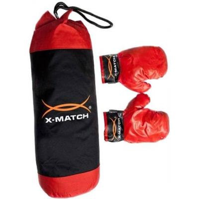 99705 Набор для Бокса X-Match