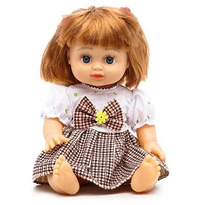 "991467V Кукла ""Алина"" 24 см"