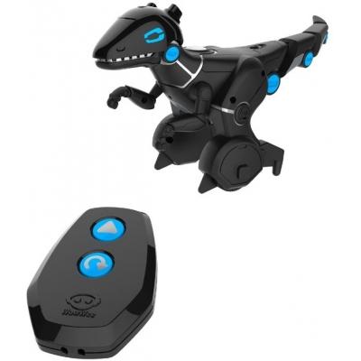 983890 Робот динозавр Мини Мипозавр WowWee