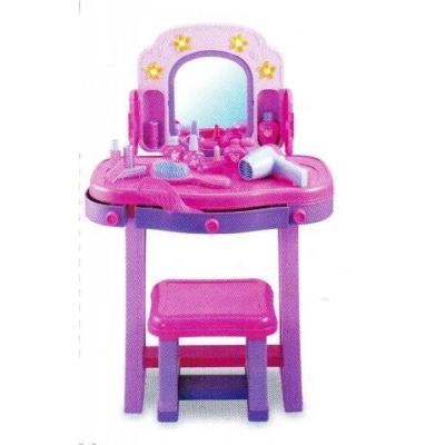 9922345 Туалетный столик