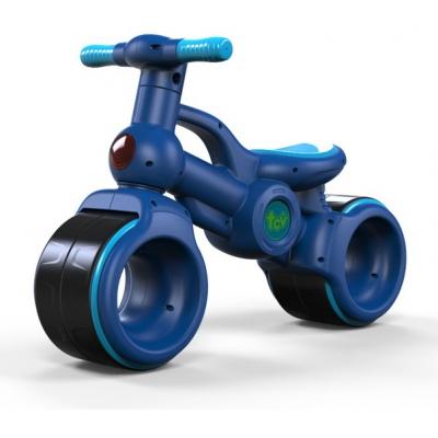 99011 Каталка-самокат Smart Trike Balance Bike TCV-V100