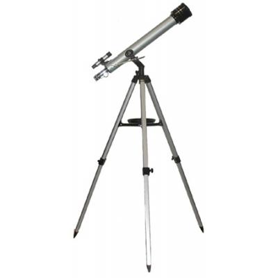 27831 Телескоп с увеличением 175х Bresser Lunar 60х700 AZ (RB 60)