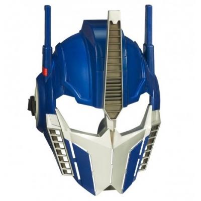 996148V Электронный шлем Трансформер Прайм: Энергона