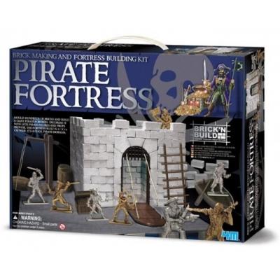 5936 Пиратская крепость