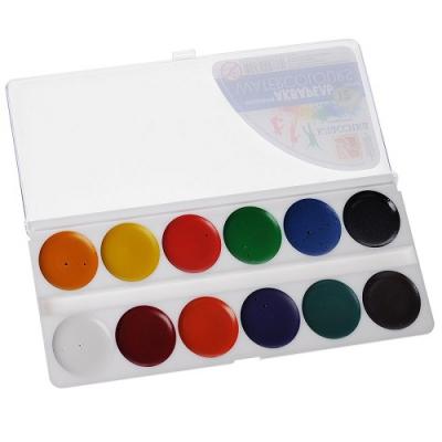 99034 Умный портфель для первоклассника (комплект учебных пособий и канцелярских принадлежностей)