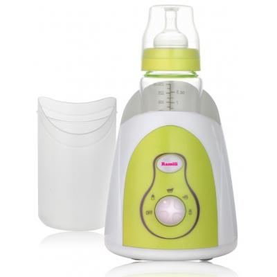 *BFW150-CF Многофункциональный подогреватель для бутылочек Ramili