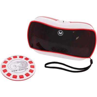 99054 Очки виртуальной реальности View Master DLL68