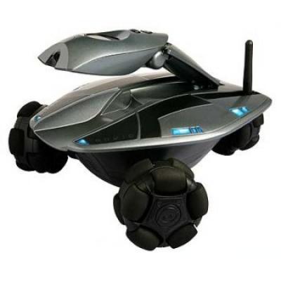 8033 Робот-