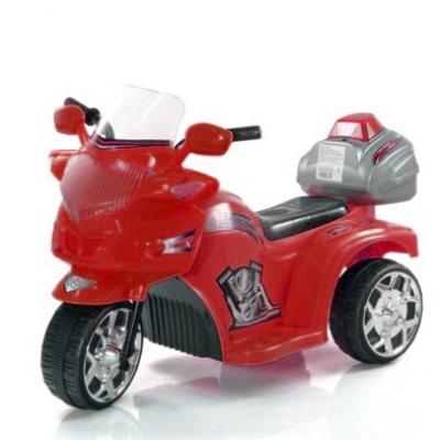99071 Электромотоцикл детский Astro Avanti