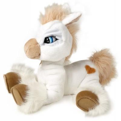 99031 Интерактивная игрушка Пони Candy 48 см Emotion Pets Giochi Preziosi